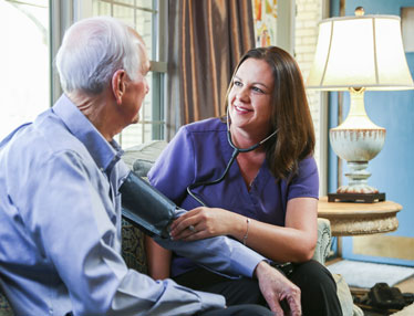 Personal Care | Laura Lynn's Home Care
