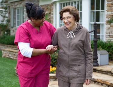 Transportation & Errands | Laura Lynn's Home Care