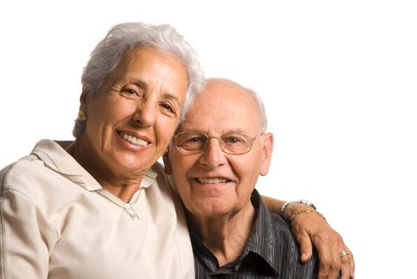 What to Do When Your Elderly Parent Gets Lost